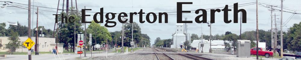 The Edgerton Earth